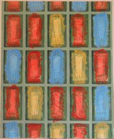 CHACUN SA CASE III Blog, Painting, Art, Art Background, Painting Art, Kunst, Gcse Art, Paintings, Painted Canvas