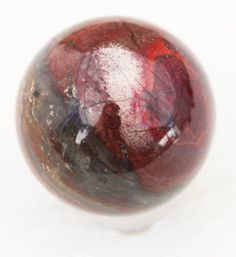 Metaphysical Gifts, Cards, Wrap and Crystals | Life Is A Gift Shop - Red Snakeskin Jasper Sphere for courage, raw energy, passion and best friends., $27.00 (http://lifeisagiftshop.com/red-snakeskin-jasper-sphere-for-courage-raw-energy-passion-and-best-friends/)