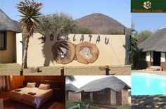 Molalatau Lodge Hotels, Mount Rushmore, Mountains, Nature, Travel, Travel Destinations, Viajes, Naturaleza, Trips