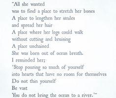 Jade Eyes, Light Mint Green, Past Life, Her Smile, Her Hair, Sayings, Mermaids, Lyrics, Sirens
