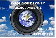 Exhibitions, Cities, Movies