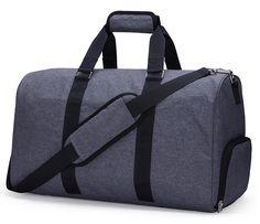 Women /& Men Foldable Travel Duffel Bag Yellow Drone Pattern For Luggage Gym Sports