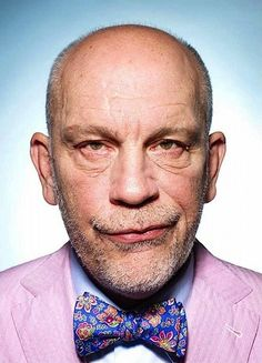 John Malkovich (John Gavin Malkovich) (born in Christopher, Illinois (USA) on December John Malkovich, Celebrity Portraits, Celebrity Photos, Kino News, Martin Schoeller, Actrices Hollywood, Interesting Faces, Best Actor, Famous Faces
