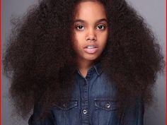 Hairstyles For Black Teenage Girls - Best Kids Hairstyle hair styles for black teenage girls - Hair Style Girl Teen Girl Hairstyles, Braided Hairstyles For School, Braided Prom Hair, Best Short Haircuts, Cute Hairstyles For Short Hair, Kids Hairstyle, Diy Hairstyles, Black Hairstyles, Hairstyle Ideas