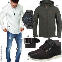 Neue Outfits, Athletic, Jackets, Men, Style, Fashion, Man Outfit, Dope Outfits, Down Jackets