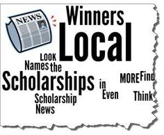 Do This NOW to Find College Scholarships!  #College #Scholarships
