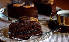 7 nye ting å bruke appelsiner til Nye, Pudding, Desserts, Food, Tailgate Desserts, Deserts, Custard Pudding, Essen, Puddings