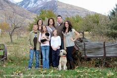 I'm a blogger and I'm a Mormon... why are your favorite bloggers Mormon?  by whatscookingwithruthie.com #life #bloggers