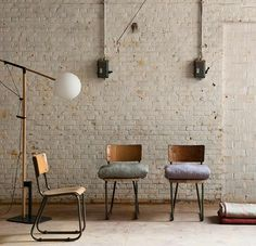 scandinavian interior design interior design pinterest d coration int rieure maison et. Black Bedroom Furniture Sets. Home Design Ideas