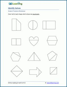 4 grade worksheets to print | CAPS