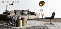 Weylandts specialises in contemporary furniture & unique décor. View our wide range of designs, antique treasures, furniture and homeware today