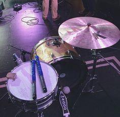 DRUMS SET SIMPLE  #set #drums #zildjian #dw #simple #full
