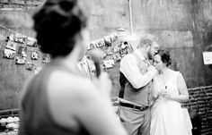 Reiner Photography - Beth and Pete
