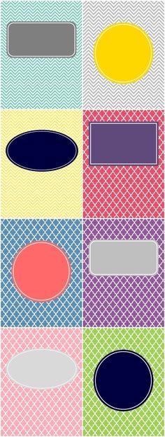 7a53ede5fa135a470336644c8aeed326.jpg 386×1,024 pixels