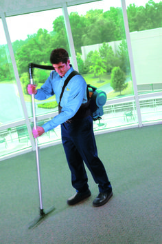 Commercial Cleaning Vs. Domestic Cleaning Service Providers