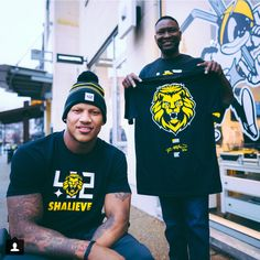 0141d5543fd Ryan Shazier and father Vernon Shazier