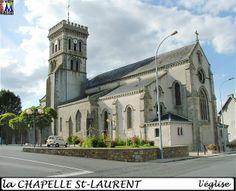 79CHAPELLE-St-LAURENT_eglise_100.jpg