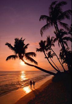 West shore Maui!