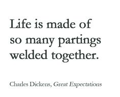 Famous Wedding Quotes Famous Wedding Quotes ~ Famous Marriage & Wedding Sayings  Charles .