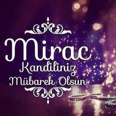 #mirac #kandil #mirackandili #mubarek #olsun #dua #sabir #mutluluk #aile Pembe Kurdele mübarek Miraç Kandili gecesinde hepinizin dualarının kabul olmasını diliyor