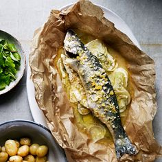 Martin Poole is a food photographer based in London, UK. Fish Recipes, Seafood Recipes, Great Recipes, Cooking Recipes, Drink Recipes, Food Photography Styling, Photography Ideas, Eating Habits, I Love Food