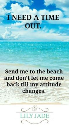 my favorite place frases, pensamientos, mensajes en ingles. Ocean Quotes, Life Quotes Love, Quote Life, I Love The Beach, Am Meer, Time Out, Beach Bum, Beach Yoga, Funny Quotes
