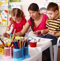 PAFT, Parents as First Teachers, is a New Zealand home based early childhood education programme that has been run in New Zealand since 1991 aimed at suppo Early Childhood Education Programs, Home Childcare, New Zealand Houses, Your Child, Kindergarten, Preschool, Encouragement, Parents, Teacher Stuff
