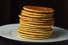 Eat. Gluten Free. Breakfast on Pinterest | Huevos Rancheros, Pancakes ...