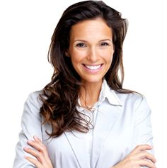 A Beauty Day / Botox 3 Zones - Aesthetic Medicine - Clinics Vicario Botox Training, Makeup Counter, Hormone Replacement Therapy, Adrenal Fatigue, Body Contouring, Health Articles, Disorders, Women, Taylormade