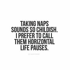 I need a horizontal pause every day @ 3pm.