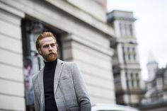 london-fashion-week-day-2-GQ-24.jpg