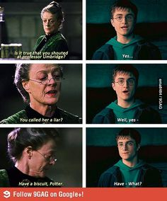 so wish this had been a scene in the movie. she gave him a cake XD