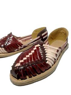 b23e2d2e86cca mexican huaraches shoes for women