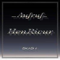 "5051 ""Aufruf"" by Heinz Hoffmann ""HenRicur"" on SoundCloud"