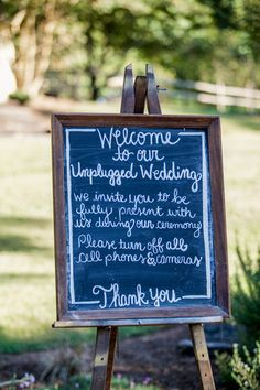 wedding hashtag-dream clients..wedding couple that have guests that don't photobomb photographer