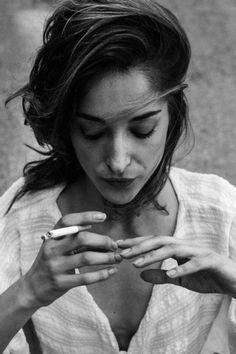 Sylvia Sakellaridis byMarco Michieletto