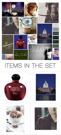 """""""Quest"""" by taytay0514 ❤ liked on Polyvore featuring art, percyjackson, camphalfblood and hereosofolympus"""