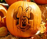 Google Image Result for http://www.trendite.net/wp-content/minnie-mouse-disney-pumpkin-carving-pattern.jpg