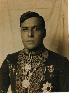 A Portuguese Diplomat in the Kingdom of Heaven – The Arty Semite – Forward.com
