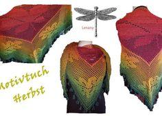 Die 11 Besten Bilder Von Motivtücher Shawl Threading Und Hand Crafts