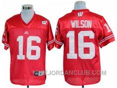 http://www.nikejordanclub.com/ncaa-wisconsin-badgers-russell-wilson-16-red-college-football-jerseys-xjwpp.html NCAA WISCONSIN BADGERS RUSSELL WILSON #16 RED COLLEGE FOOTBALL JERSEYS XJWPP Only $19.00 , Free Shipping!