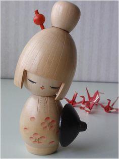 #JapanLoverMonthsary