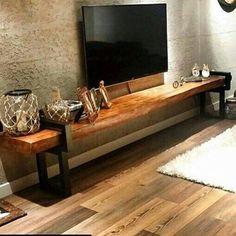 Özel Sipariş Doğal Ahşap Mobilya ve Dekorasyon Ürünleri... #sehpa #masa #wood…