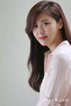 하지원   Ha Ji Won #hajiwon