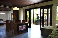 The Logan Samara, Costa Rica Playa Samara Costa Rica, Logan, Big, Room, Furniture, Home Decor, Bedroom, Homemade Home Decor, Rooms
