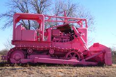 pink_tractor.jpg