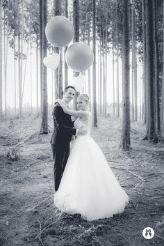 Hochzeitsfotograf Allgäu - Brautpaarshooting mit Reportage - Andrea & Tobias-image-5