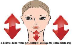 Egy hatékony nyaktorna, amitől a szédülésed és a fejfájásod is elmúlhat - Blikk Rúzs
