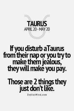 Zodiac Signs Astrology, Zodiac Signs Horoscope, Zodiac Sign Facts, My Zodiac Sign, Taurus Memes, Taurus Quotes, Taurus Funny, Taurus Lover, Taurus Woman