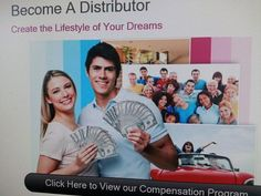 Skinny fiber ~ Become a Distributor SBC ~ Join My Team Today & Work from home and be your own boss!  For More Information: www.csdevito.SkinnyBodyCare.com www.csdevito.RicoYDelgado.com www.csdevito.PeliculaSkinny.com www.csdevito.SbcMovie.com  ~ csdevito Carmen DeVito